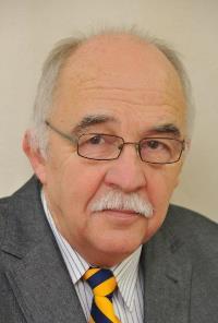 Udo Schniedertöns