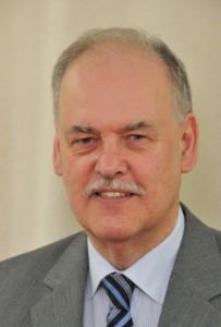 Günter Ramm