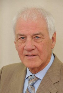 Dieter Grafe